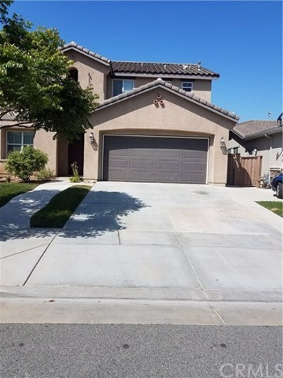 19775 Silverwood Drive, Lake Elsinore, CA 92530 - MLS#: SW19129704