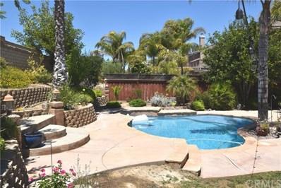 38097 Placer Creek Street, Murrieta, CA 92562 - MLS#: SW19129716