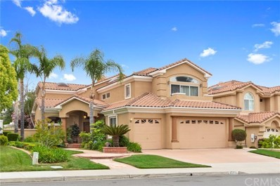 32891 Valentino Way, Temecula, CA 92592 - MLS#: SW19131280