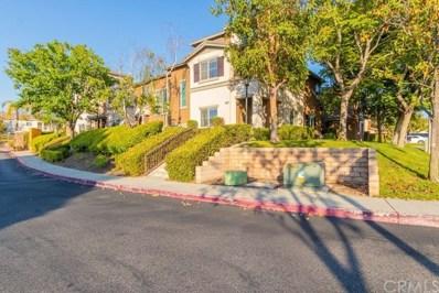 26493 Arboretum Way UNIT 1904, Murrieta, CA 92563 - MLS#: SW19131656