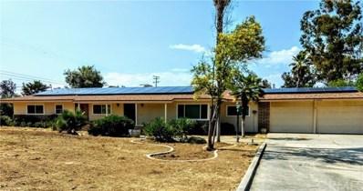 41080 Quail Road, Hemet, CA 92544 - MLS#: SW19132208