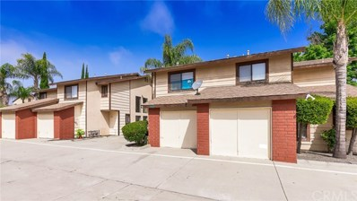 660 Woodcrest Drive, Lake Elsinore, CA 92530 - MLS#: SW19133351
