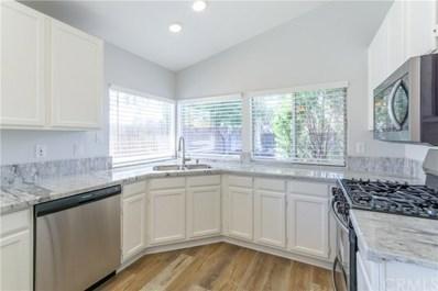 39633 Long Ridge Drive, Temecula, CA 92591 - MLS#: SW19133511