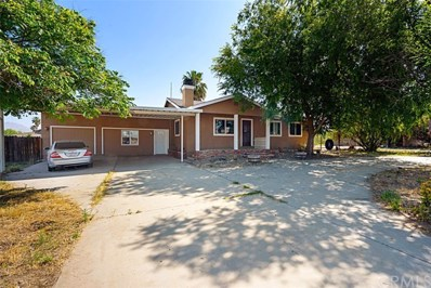 29550 Stehly Lane, Nuevo\/Lakeview, CA 92567 - MLS#: SW19134158