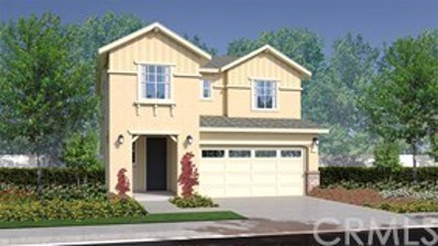 35552 Austurian Way, Fallbrook, CA 92028 - MLS#: SW19134165