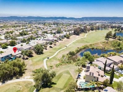29704 Masters Drive, Murrieta, CA 92563 - MLS#: SW19134706