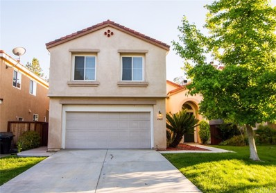 43423 Messina Street, Temecula, CA 92592 - MLS#: SW19135097