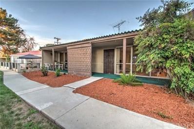 634 Gibbel Road, Hemet, CA 92543 - MLS#: SW19135327