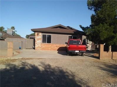 33080 Magnolia Street, Lake Elsinore, CA 92530 - MLS#: SW19135784