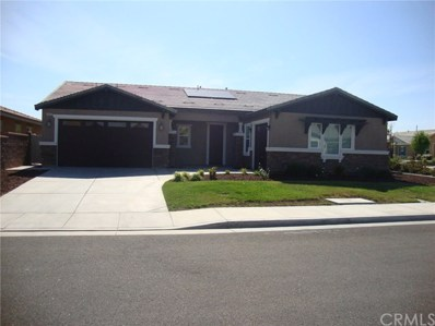 34620 Low Bench Street, Murrieta, CA 92563 - MLS#: SW19135950