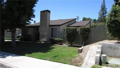 654 Parkview Drive, Lake Elsinore, CA 92530 - MLS#: SW19136411