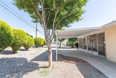 28745 Amersfoot Way, Menifee, CA 92586 - MLS#: SW19136837