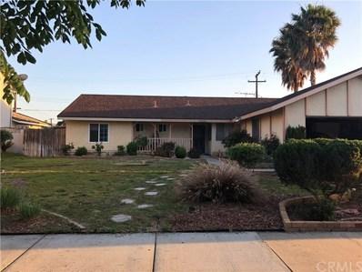 3958 Redondo Street, Riverside, CA 92505 - MLS#: SW19136919