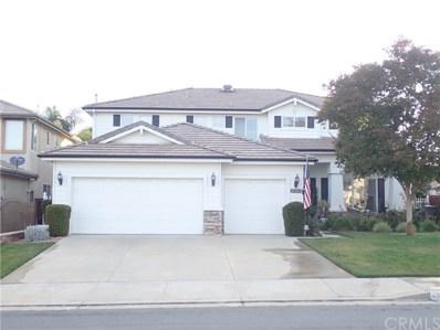 39778 Clements Way, Murrieta, CA 92563 - MLS#: SW19137059