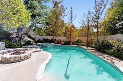31741 Loma Linda Road, Temecula, CA 92592 - MLS#: SW19137450