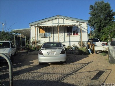 32386 Valley View Avenue, Wildomar, CA 92530 - MLS#: SW19137631