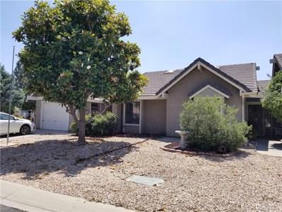 1446 Monroe Circle, San Jacinto, CA 92583 - MLS#: SW19138018