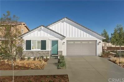 775 Pine Avenue, San Jacinto, CA 92582 - MLS#: SW19138440
