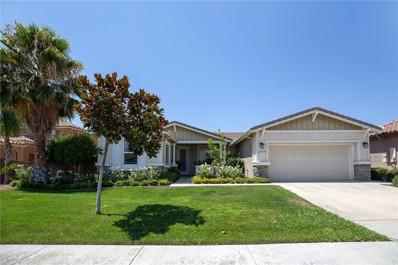 42545 Devant Circle, Temecula, CA 92592 - MLS#: SW19138478