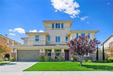 32308 Fireside Drive, Temecula, CA 92592 - MLS#: SW19138513