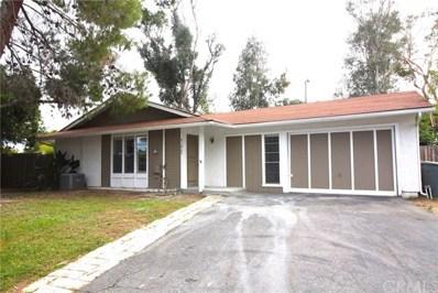 41065 Via Halcon, Temecula, CA 92591 - MLS#: SW19138769
