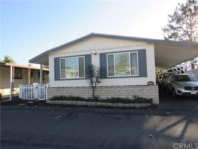 31130 S General Kearny Road UNIT 179, Temecula, CA 92591 - MLS#: SW19139450