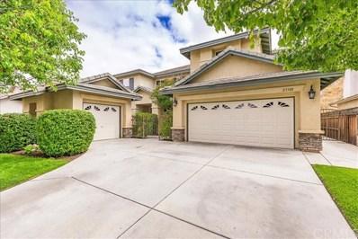 23388 Blue Gardenia Lane, Murrieta, CA 92562 - MLS#: SW19139456