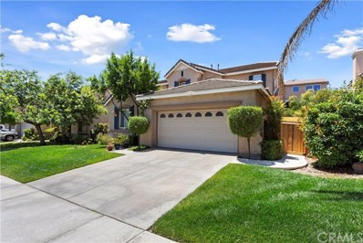 31941 Cedarhill Lane, Lake Elsinore, CA 92532 - MLS#: SW19139578