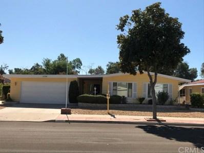 1324 Jasmine Way, Hemet, CA 92545 - MLS#: SW19140189