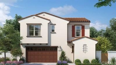 8244 Orange Place, Rosemead, CA 91770 - MLS#: SW19140245