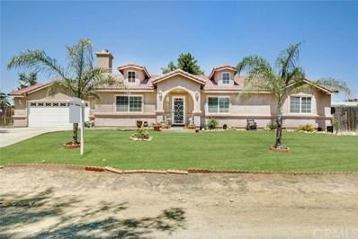 16936 Pierrott Avenue, Lake Elsinore, CA 92530 - MLS#: SW19140608