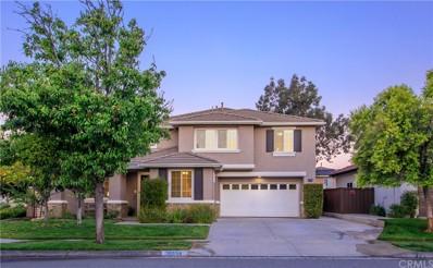 38098 Clear Creek Street, Murrieta, CA 92562 - MLS#: SW19140644