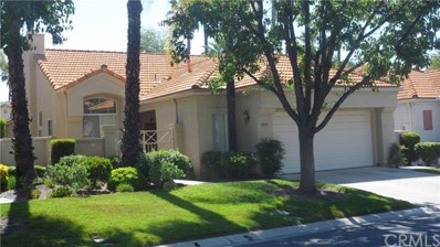 40592 Corte Lucia, Murrieta, CA 92562 - MLS#: SW19140758