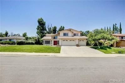 43519 Elinda Road, Temecula, CA 92592 - MLS#: SW19140821