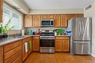 26071 Kitt Ansett Drive, Menifee, CA 92586 - MLS#: SW19141110