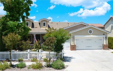 33589 Eugenia Lane, Murrieta, CA 92563 - MLS#: SW19141296
