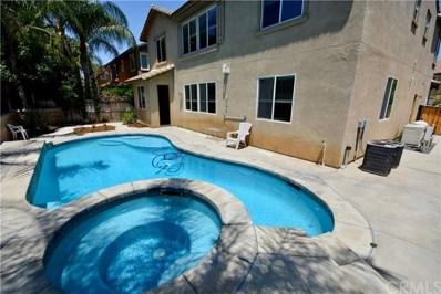 33561 Carnation Avenue, Murrieta, CA 92563 - MLS#: SW19141525