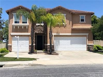 33686 Channel Street, Temecula, CA 92592 - MLS#: SW19141614
