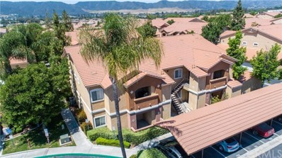 24909 Madison Avenue UNIT 2413, Murrieta, CA 92562 - MLS#: SW19142408