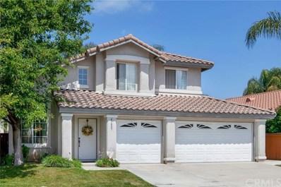 41887 Driver Lane, Temecula, CA 92591 - MLS#: SW19142469