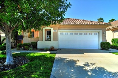 40001 Via Alta Mira, Murrieta, CA 92562 - MLS#: SW19142692