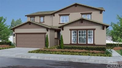 34732 Yellow Pine Road, Murrieta, CA 92563 - MLS#: SW19142765