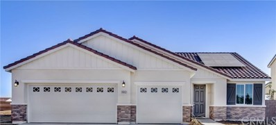 28968 Milky Way, Menifee, CA 92586 - MLS#: SW19142886