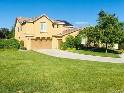 43902 Country Ridge Court, Temecula, CA 92592 - MLS#: SW19144580