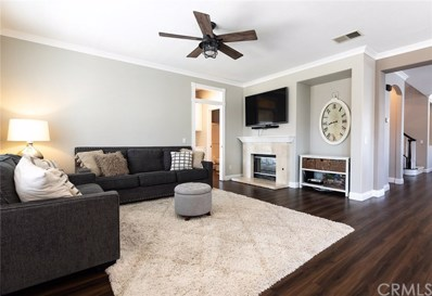 37741 Sprucewood Lane, Murrieta, CA 92563 - MLS#: SW19144682