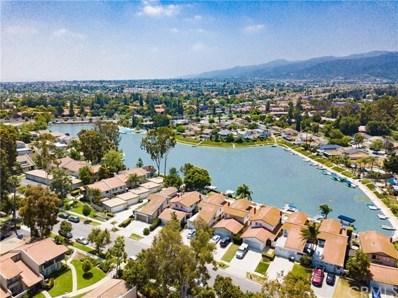 1511 Camelot Drive, Corona, CA 92882 - MLS#: SW19144831