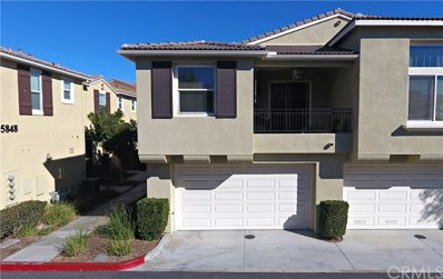 35860 Lajune Street UNIT 3, Murrieta, CA 92562 - MLS#: SW19145180