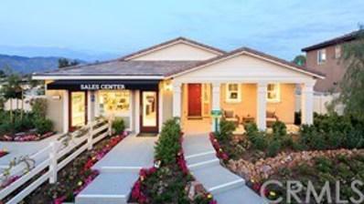 2636 Red Pine Street, San Jacinto, CA 92582 - MLS#: SW19145796