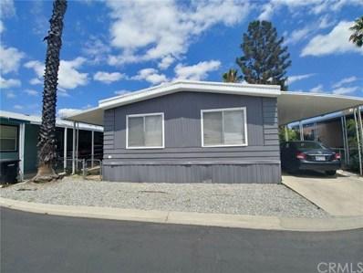 1150 N Kirby Street, San Jacinto, CA 92545 - MLS#: SW19145950