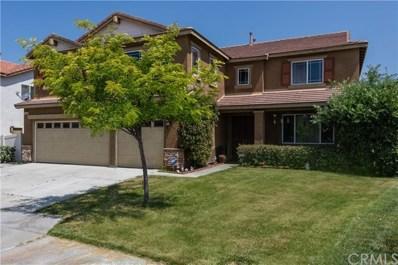 1453 Old Bridge Road, San Jacinto, CA 92582 - MLS#: SW19146167